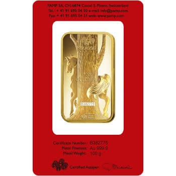 100-g-pamp-suisse-gold-horse
