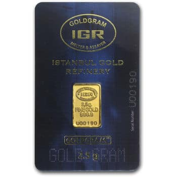 2-5-istanbul-gold-front