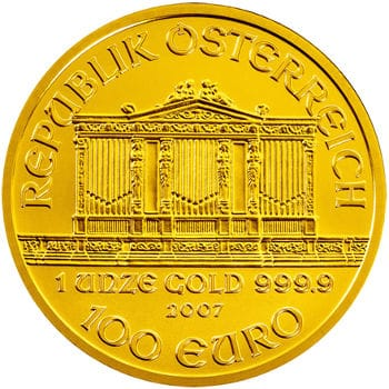 gold-philharmonic-coin-reverse